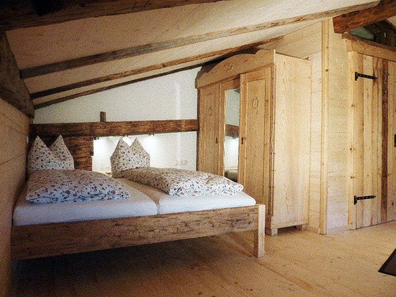 Renovierung Der Holzterrasse | Möbelideen