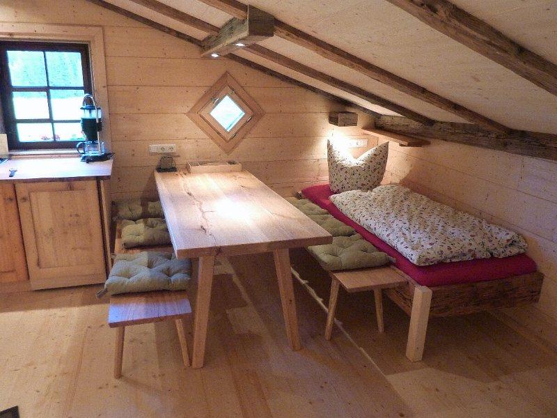 alph tte renovierung der hirtenwohnung willkommen bei. Black Bedroom Furniture Sets. Home Design Ideas